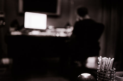 Studio0004