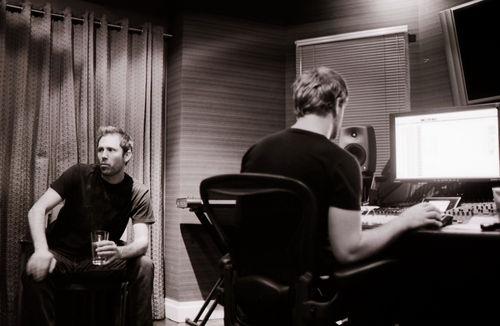 Studio0007