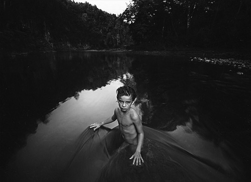 Sally-Mann-The-Last-Time11