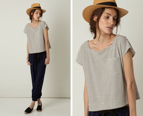 Womens_spring2011_lookbook26