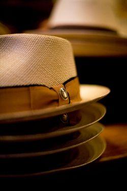Hats_0186