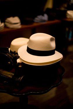 Hats_0174