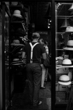 Hats_0147copy
