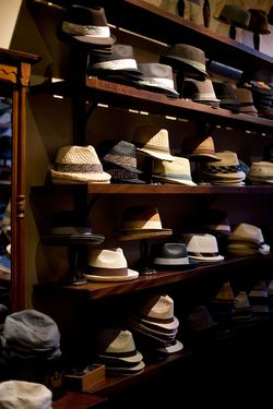 Hats_0130