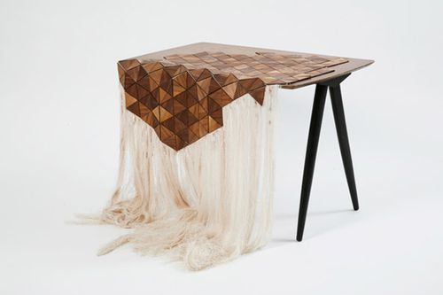 ALT-ElisaStrozyk-table