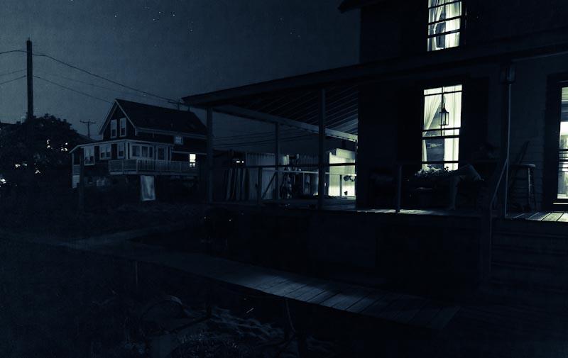 NightPI_0029