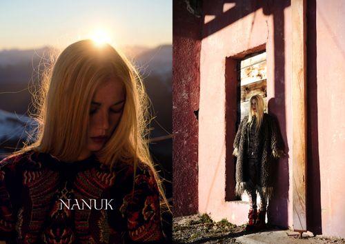 N-m___NANUK-1