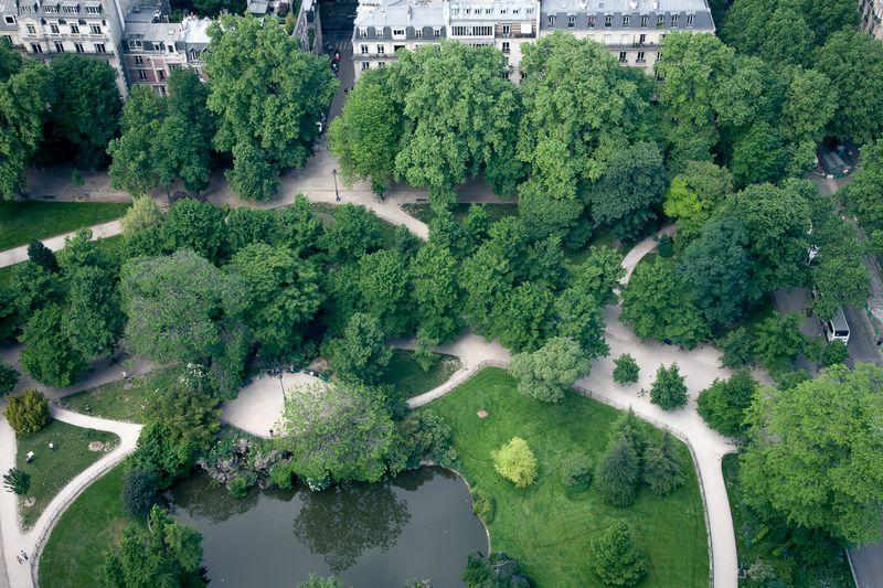 PARISJUNE2013-258