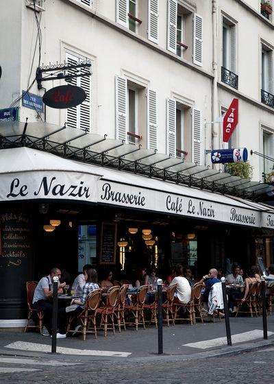 PARISJUNE2013-101