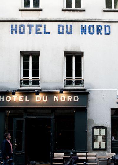 PARISJUNE2013-94