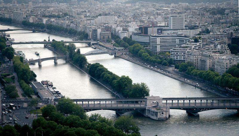 PARISJUNE2013-246