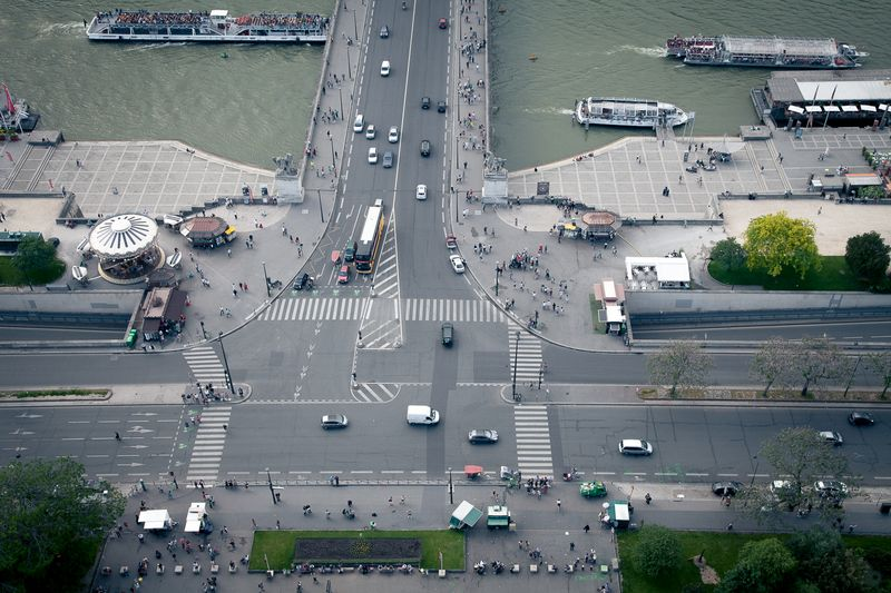 PARISJUNE2013-233