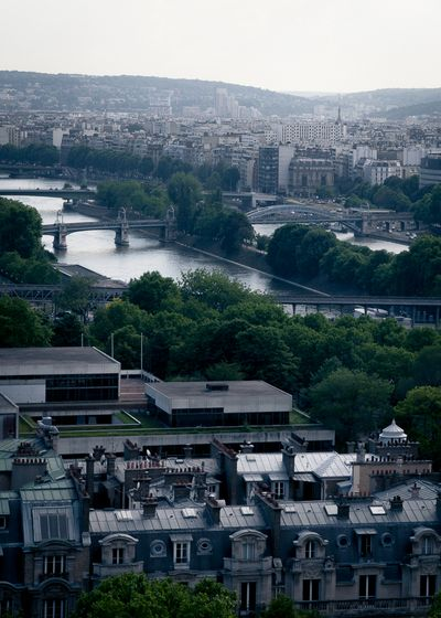 PARISJUNE2013-259