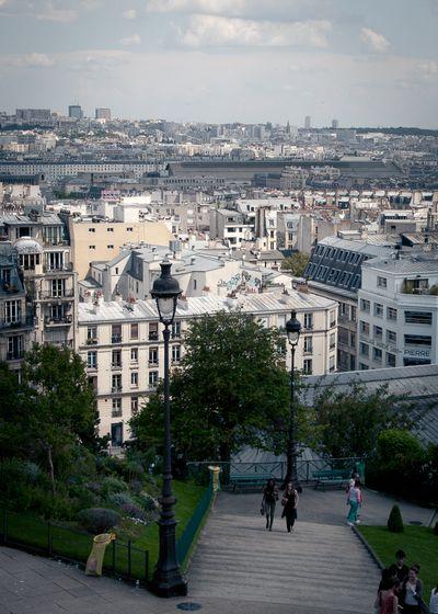 PARISJUNE2013-148
