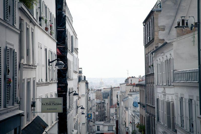 PARISJUNE2013-127