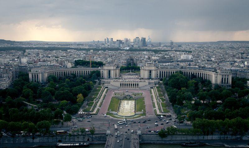 PARISJUNE2013-230