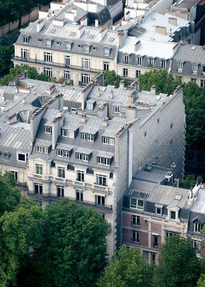 PARISJUNE2013-257