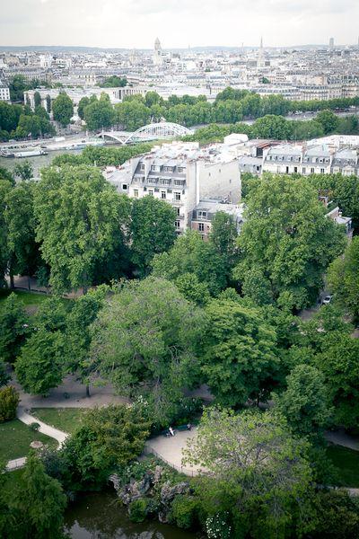 PARISJUNE2013-224