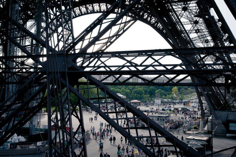 PARISJUNE2013-260