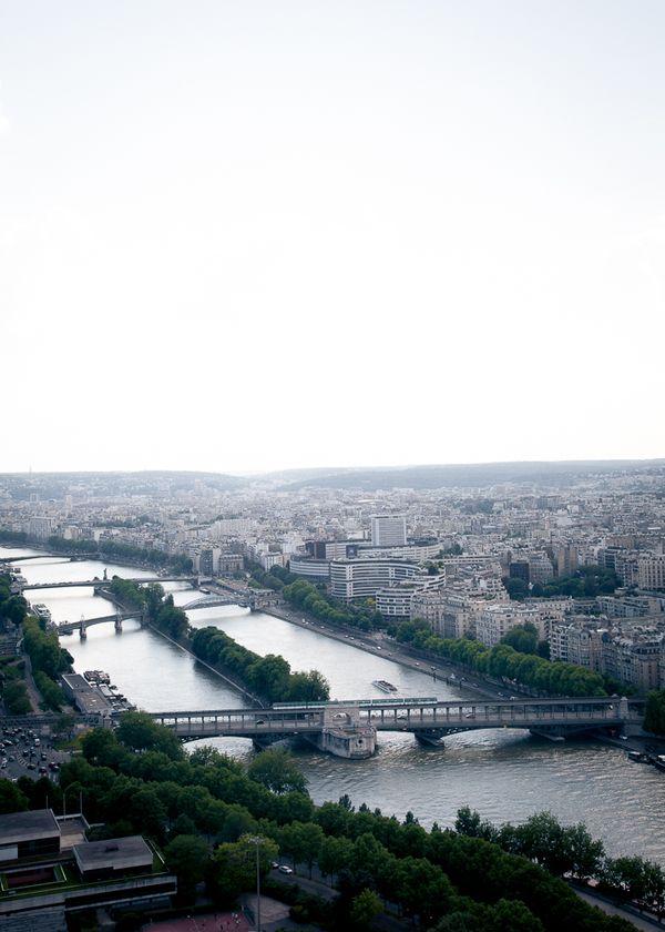PARISJUNE2013-243