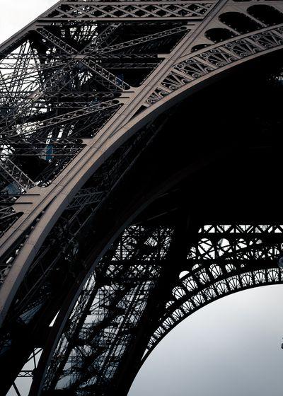 PARISJUNE2013-201