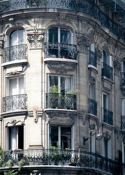 PARISJUNE2013-28