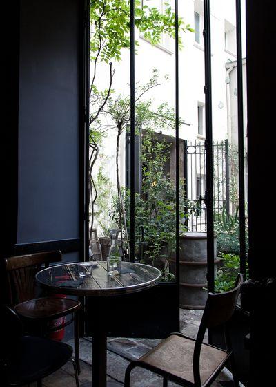 PARISJUNE2013-70
