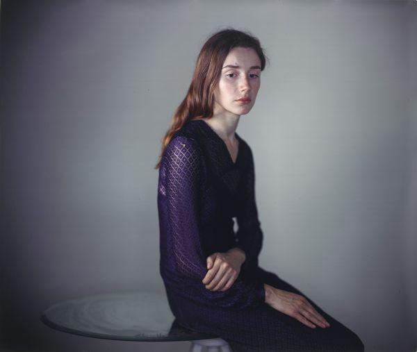 Tatianamirror1